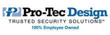 Pro-Tec Design: Next-Gen Security for Educational Campuses